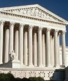 SUPREME COURT OF THE UNITED STATES - Syllabus