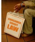 Consumer Credit Law & Practice in the U.S.