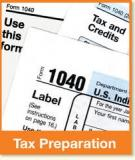 Child Tax Credit For use in preparing 2011 Returns