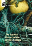 The Scottish Conservation Credits Scheme - Moving fisheries management towards conservation