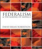Federalism - An Overrview
