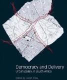 Democracy_and_Delivery