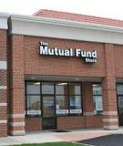Municipal bond funds and individual bonds