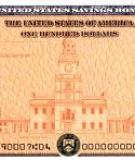 REQUEST TO REISSUE UNITED STATES SAVINGS BONDS TO A PERSONAL TRUST