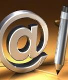 8 quy tắc viết email