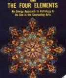 Sách: Astrology, Psychology, and The Four Elements An Energy Approach to Astrology & Its Use in the Counseling Arts_1