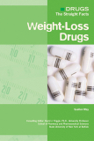DRUGS The Straight Facts: Weight-Loss Drugs