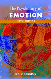 The Psychology of Emotion Fifth edition