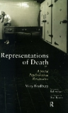Representations of Death