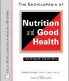 THE ENCYCLOPEDIA OF NUTRITION AND GOOD HEALTH Second Edition