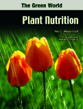 The Green World Plant Nutrition