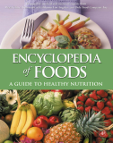 ENCYCLOPEDIA of FOODS a guide to Healthy Nutrition