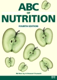 ABC OF NUTRITION Fourth Edition