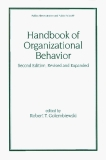 Handbook of Organizational Behavior_1