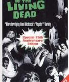 Night Of The Living Dead Turnips