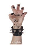 zombies donat gobblea living dead thanksgiving poemby rusty fischer author of zombies donat Free eBooks (1)