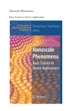 Nanoscale Phenomena Basic Science to Device Applications