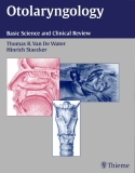 Otolaryngology Basic Science and Clinical Review