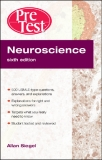 Neuroscience: PreTest Self-Assessment Sixth Edition