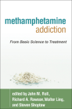 Methamphetamine Addiction From Basic Science to Treatment