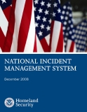 National Incident Management System