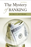 The Mysteryof BANKING