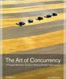 The Art of Concurrency
