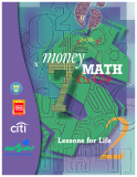 Money Math Lessons for Life