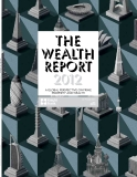 THE WEALTH REPORT 2012: A GLOBAL PERSPECTIVE ON PRIME  PROPERTY AND WEALTH