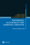 PUBLIC SECTOR GOVERNANCE AND ACCOUNTABILITY SERIESPERFORMANCE ACCOUNTABILITY AND COMBATING