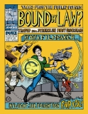 Bound by Law? Tales from the Public Domain, New Expanded Edition p2