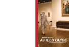 A Machine Project Field Guide to LACMA