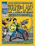 Bound by Law?Tales from the Public Domain, New Expanded Edition p1