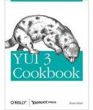YUI 3 Cookbook