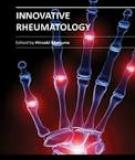 INNOVATIVE RHEUMATOLOGY Edited by Hiroaki Matsuno