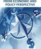 INTERNATIONAL TRADE FROM ECONOMIC AND POLICY PERSPECTIVE