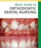 Basic Guide to Orthodontic Dental Nursing_2