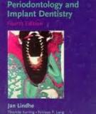 Clinical Periodontology and Implant Dentistry 4th edition_2
