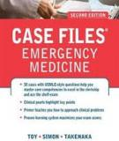 Case Files Internal Medicine, Second Edition_2