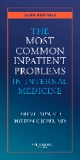 The Most Common Inpatient Problems in Internal Medicine