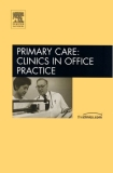 Primary Care Clinics of North America 34 (2007)