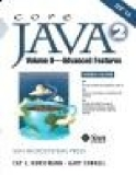 Core Java  2 Volume II