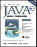 Ebook Core java