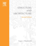 The Structure and Architecture