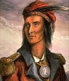 Sách AMERICAN INDIAN STORIES