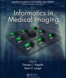 Informatics in Medical Imaging