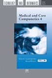 MEDICAL AND CARE COMPUNETICS 4