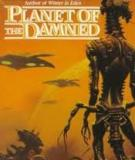 Planet of the Damned
