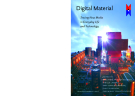 Digital Material - Tracing New Media in Everyday Life and Technology (Amsterdam University Press - Media Matters)