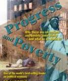 Progress and Poverty - edited and abridged for modern readers by Bob Drake